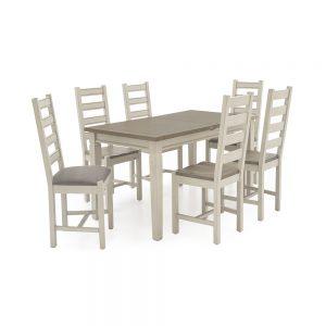 dining table belfast uk ni ireland