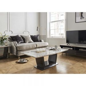 coffee table marble uk ni ireland belfast