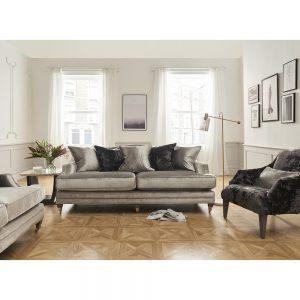 sofas fabric sale belfast uk ni ireland