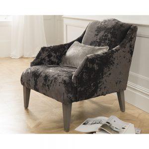 belfast sofas sale chair fabric uk ni ireland belfast