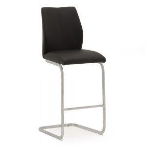bar chair high black sale furniture dining belfast uk ni ireland