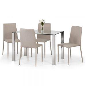 dining set table chairs furniture belfast sale uk ni ireland
