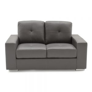 leather faux grey sofa sale belfast uk ni ireland