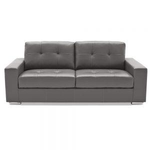 grey leather sofa sale belfast uk ni ireland