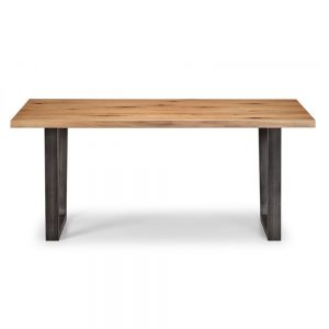 oak dining table wood belfast furniture sale uk ni ireland