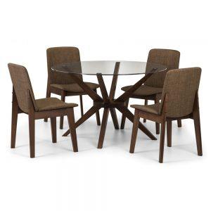 dining set table chairs belfast furniture ireland uk sale