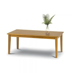 dining coffee table furniture sale belfast uk ni ireland