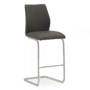 grey bar chair furniture dining belfast sale uk ni ireland