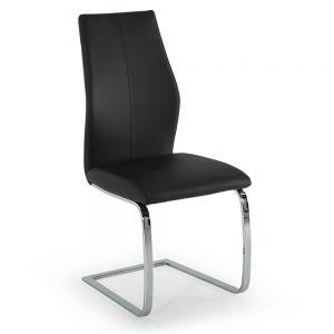 dining chair black furniture sale belfast uk ni ireland