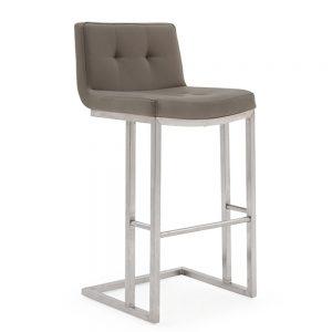bar chair beige buff brown dining furniture sale belfast uk ni ireland