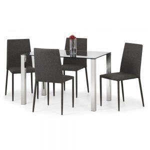 dining set table chair furniture sale belfast uk ni iireland