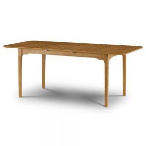 dining table set furniture dining sale belfast uk ni ireland