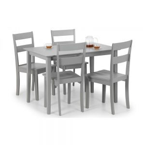 grey dining table furniture sale belfast uk ni ireland