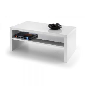 white gloss coffee table belfast furniture uk ni ireland