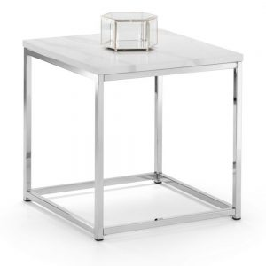 white marble lamp table dining furniture uk belfast north ireland