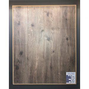 laminate belfast uk flooring sale shop uk ireland ni england scotland