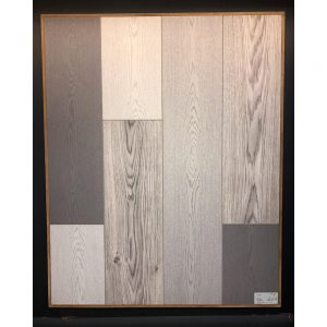 grey lamanate floor belfast sale shop uk england ireland