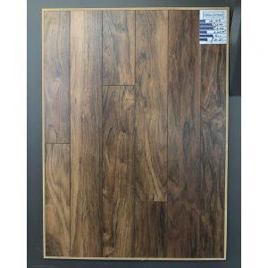 laminate floor carpet flooring shop sale belfast uk ni ireland england scotland