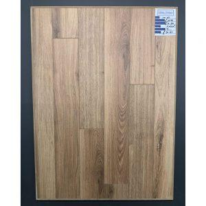laminate wooden floor belfast uk ni ireland england scotland shop sale flooring