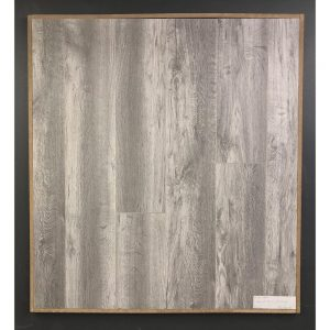 grey wooden floor laminate floor belfast carpet shop sale uk ni ireland england scotland