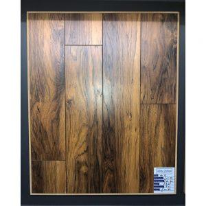 laminate flooring belfast ni england shop sale carpets uk ireland