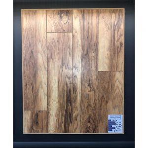 laminate flooring belfast uk ni ireland england shop sale scotland