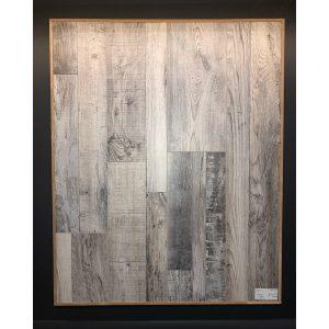 grey laminate flooring carpet belfast uk ni ireland england scotland sale shop