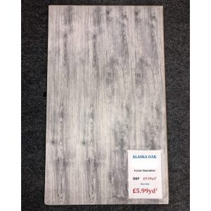 white grey laminate flooring uk