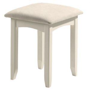 stone white cream dressing stool table shop home decor furniture uk ni ireland belfast