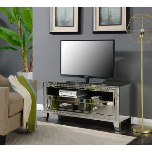 tv unit rite price