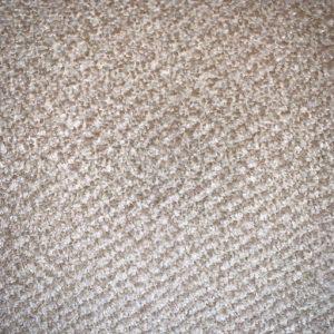carpet belfast