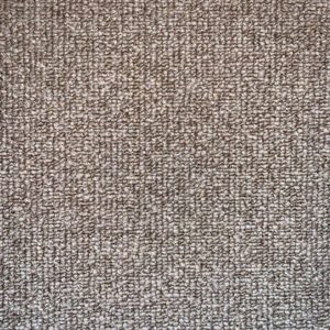 beige brown taupe carpet