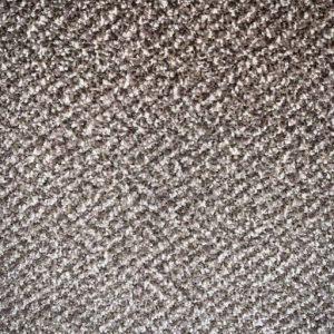 carpet belfast ni