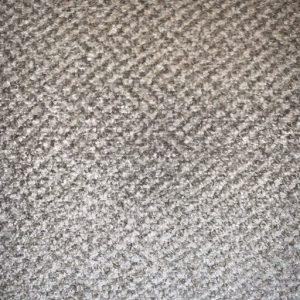 white carpet belfast