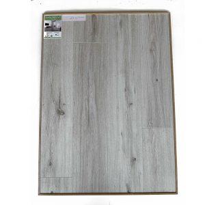 grey silver laminate