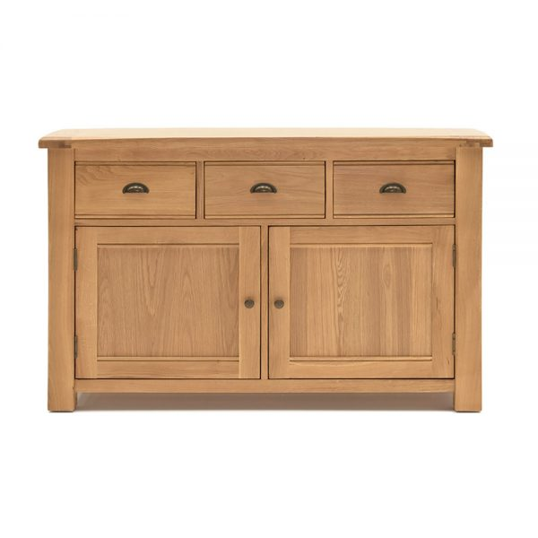 Breeze Sideboard Belfast