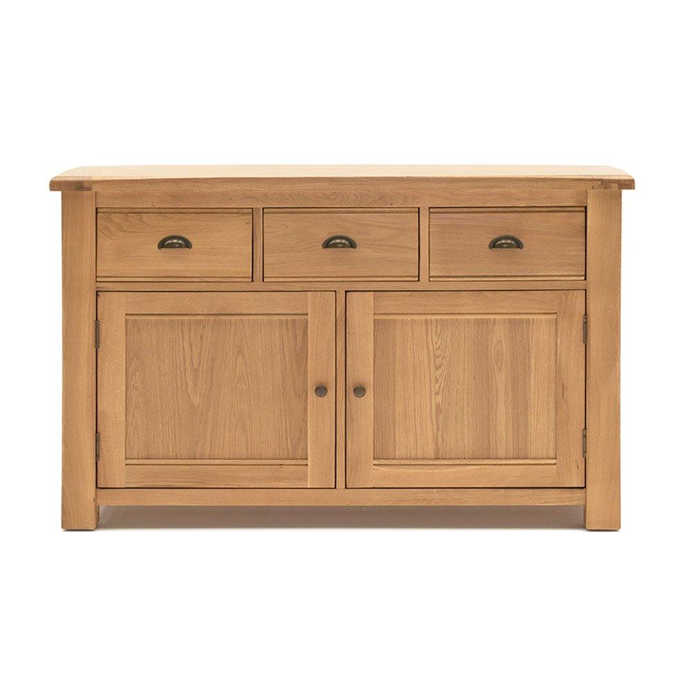 Breeze Sideboard Rite Price Furniture Flooring