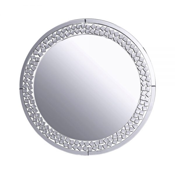 Cleo Mirror Belfast