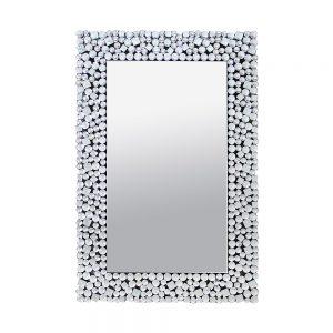 Crystal Mirror Belfast