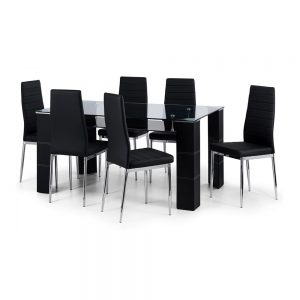 Greenwich Dining Set Belfast