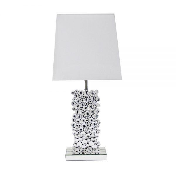 Zara Lamp Belfast