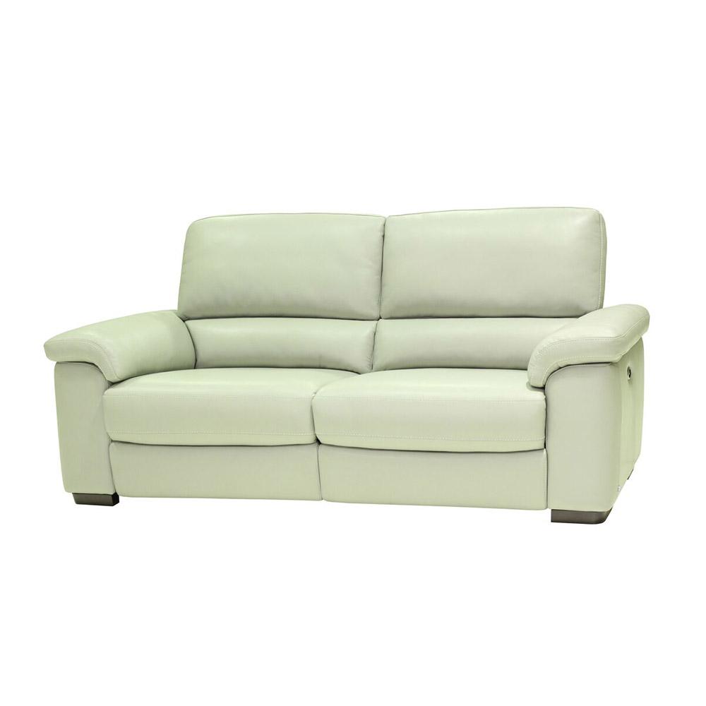 Sofas york road belfast for Billige sofas