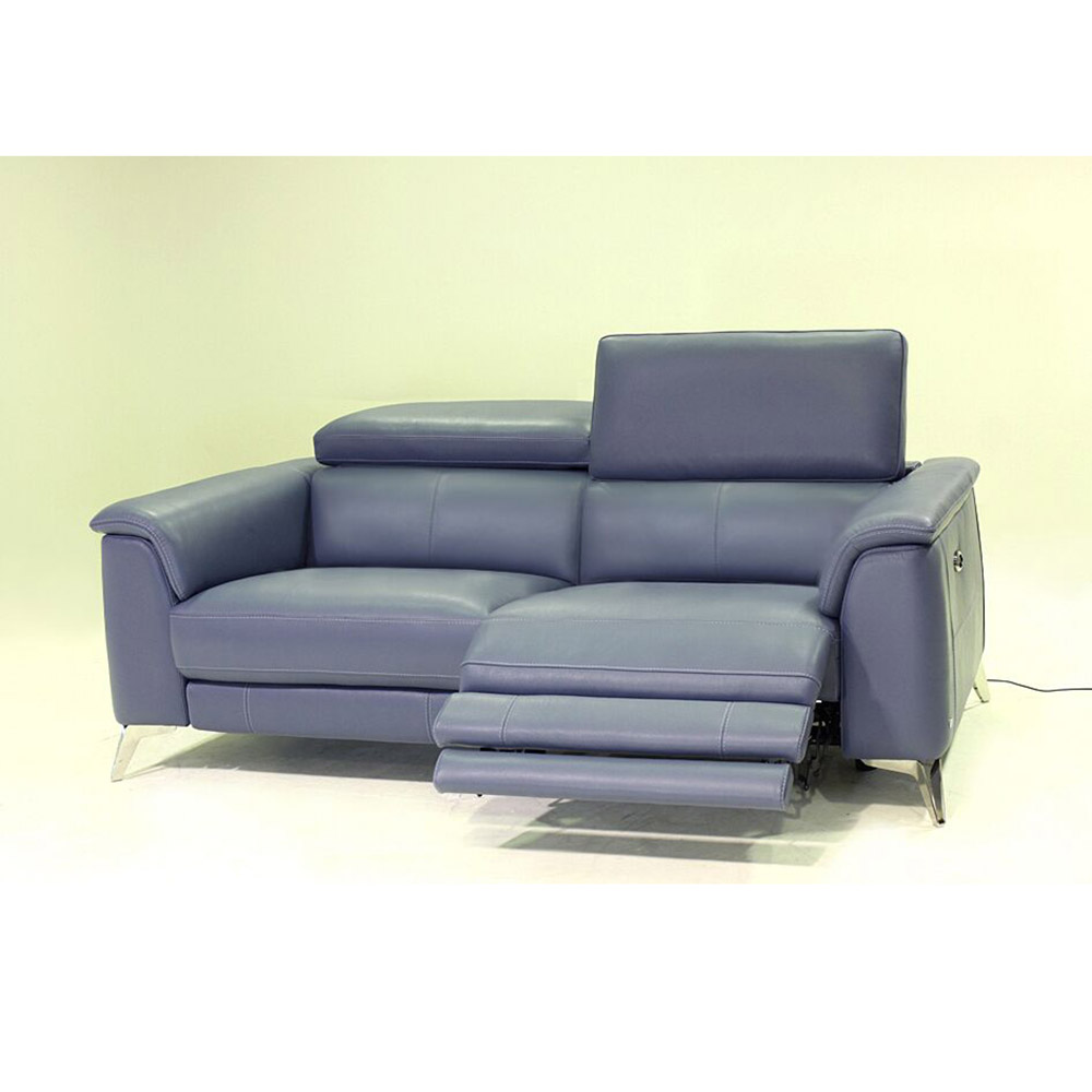 Dfw Furniture Columbus Ohio: Furniture & Flooring Belfast