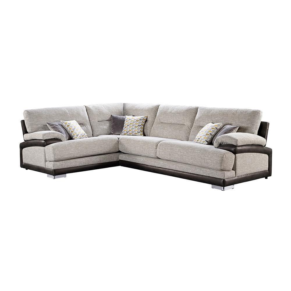 Naomi Corner Group - Rite Price | Furniture & Flooring Belfast