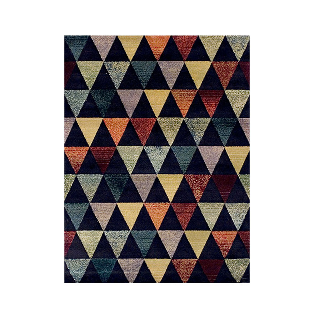 Apollo 8122B Rugs Belfast