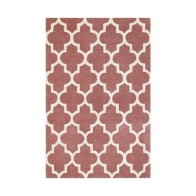 Arabesque Rose Rugs Belfast