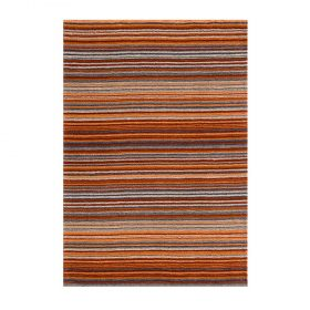 Carter Rust Rugs Belfast
