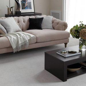 HC Plains Carpet Belfast
