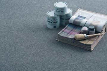 Heritage Twist Portland Carpet Belfast