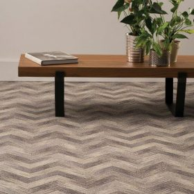 Reverb_Marquee11 2 Carpet Belfast